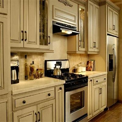 Kitchen-400