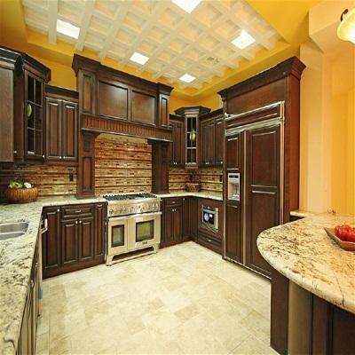 Kitchen2-400