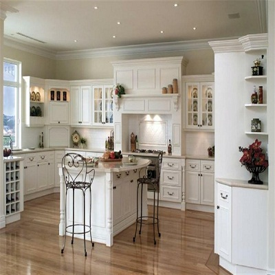 Kitchen5-400