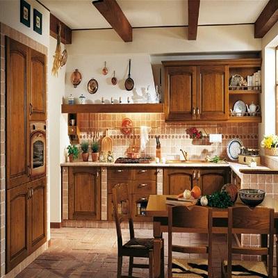 Kitchen8-400