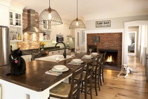 1-Cozy-Kitchen