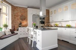 Cozy-Dream-Kitchen 1